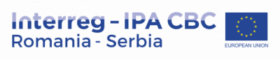 Interreg-IPA Cross-border Cooperation Programme Romania - Serbia