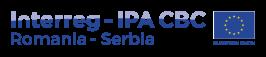 Interreg-IPA Cross-border Cooperation Programme Romania – Serbia